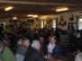 2015-05-01 Bockbierfest in Biberachzell
