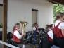 2015-05-14 Vatertagsfest Gerlenhofen