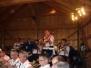 2015-07-04 Waldfest in Gaismarkt-Winzern