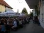 2015-07-18 Trara und Blasmusik in Oberroth