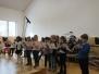 2016-03-06 Konzert der MiR in Oberroth