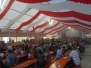 2016-05-06 Bezirksmusikfest Alpenmafia