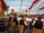 2016-05-08 Bezirksmusikfest Tag der Blasmusik
