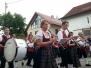 2016-05-29 Umzug in Winterrieden