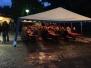 2016-06-11 Straßenfest in Leibi