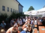 2016-07-10 Grundschulfest in Oberroth