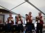 2016-08-15 Fest der Vereine in Obenhausen