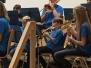 2016-11-13 Jugendkonzert in Oberroth