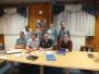 2017-02-03 Generalversammlung