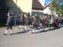 2017-04-30 Erstkommunion in Oberroth