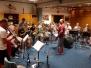 2017-06-27 Musikprobe in Oberroth