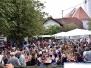 2017-08-15 Unterrother Dorffest