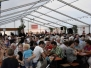 2018-07-14 Dorffest Ritzesried