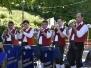 2019-06-02 Dorffest, Illerrieden