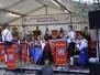 2019-07-20 Trara und Blasmusik in Oberroth