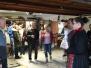 2017-04-27 Ständchen zum 50. Geburtstag von Harald Graf in Oberroth